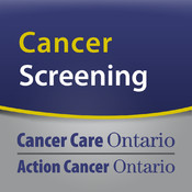 Cancer Screening Guidelines
