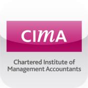 CIMA Kuala Lumpur Lecturers' Conference