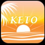 Ketogenic Diet App:Keto Diet the Ultimate Low-Carb Diet App+ longevity diet