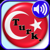 Learn Turkish with this speaking vocabulary coach