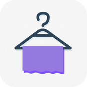 Photo Wardrobe - Collage Your Closet PRO