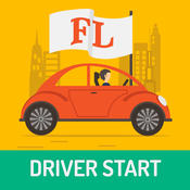 Florida Driver Start - prepare for the Florida DHSMV knowledge test, easy way to practice and get your FL Driver License bt878a xp driver