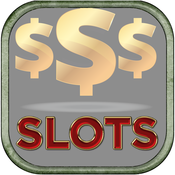 Full Dice Clash Slots Machine - FREE Las Vegas Casino Games