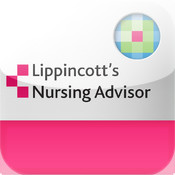 Lippincott`s Nursing Advisor