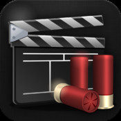 Pump Action Film - Gun FX Movie Maker movie maker 3 0