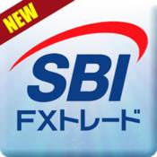 SBI FXトレード - 新アプリリリース