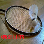 Sports Facts Images & Messages / Latest Facts / General Knowledge Facts / Unknown Facts