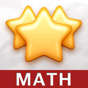 Brownie Points - Math App for K-7