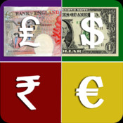 Currency Converter : converter + money calculator with exchange rates for all currencies csv to ani converter