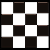 Don`t Tap The White Piano Tiles