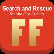 Flash Fire, Fire Service Search and Rescue 7th Ed