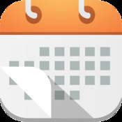 Gathr: plan your social events!