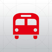 Lebanon Transit Bus Schedules and Locations