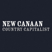 New Canaan Country Capitalist Magazine country magazine