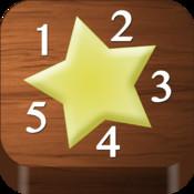 Sudoku Puzzles HD - Free Sudoku Games