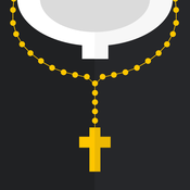 Minuto Bíblia – Palavras cristãs para católicos