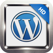 Assistant HD - for Word Processor