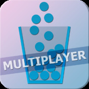 Catch Balls Multiplayer - Compete with Friends