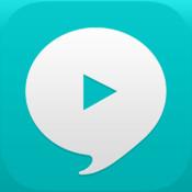 CommentTube for YouTube Client