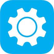 Orby Widgets - Memory, CPU, Storage, Battery Widgets & More