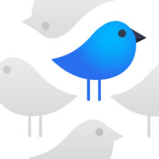 Tweet Seeker - Search Your Tweets, Mentions, Faves, and DMs, Import Your Twitter Archive mentions