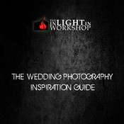 Wedding Photography Inspiration Guide