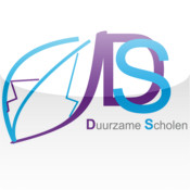 SDS sds file