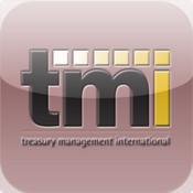 TMI management