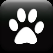 10,000+ Animal Wallpapers & Backgrounds & Retina Free