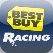 Best Buy Racing Global Rallycross
