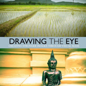 Drawing The Eye - Creating Stronger Images Through Visual Mass