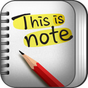 This Is Note (Calendar + PhotoAlbums + Diary + Todo) todo finance note