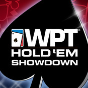 World Poker Tour® Hold `Em Showdown
