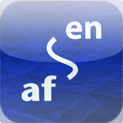 Afrikaner – Great English-Afrikaans-English dictionary