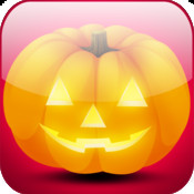 Halloween Wallpapers and Backgrounds, Images, Glow Background