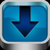 Download Box Pro - Files Downloader & Manager