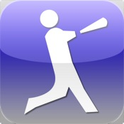 iNSTA-Pro Baseball Swing Analyzer