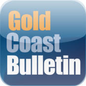 The Gold Coast Bulletin Newspaper Edition for iPad