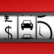 BizXpenseTracker - Expense, Mileage & Time Tracking