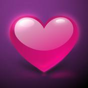 LOVOO - Flirten, Daten, Partnersuche! Treffe Singles im Flirtradar Deiner Stadt!