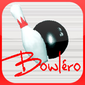 Bowlero Bowlingcenter Drakenburg