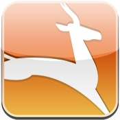 Gazelle - Mobile Health Application