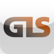 Geopolitical Information Service for iPad information