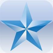 Honolulu Star-Advertiser Premium