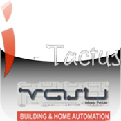 i-Home VASU MAC mobile Application mobile application