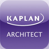 Kaplan Architecture Registration Exam (ARE) 4.0 Flashcards and Reference