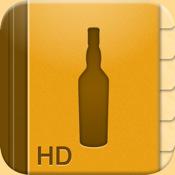iMalts HD Scotch Whisky Companion