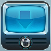 My Private Video & Video Downloader