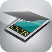 Smart OCR: Scan and Edit Text