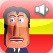 Spanish Audio Dictionary - iCaramba Spanish Course
